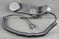 Z Tactical h-250 Military Phone (ICOM) z117-i1