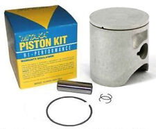 Husqvarna WR125 CR125 CR WR 125 2010 53.94mm (A) Mitaka Piston Kit