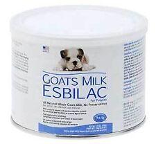 Goat's Milk Esbilac Powder for Puppies Size: 150 Gram