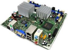 HP COMPAQ PRESARIO CQ2000 SERIES ATOM 230 MOTHERBOARD 501994-001 H-I945-ITX USA