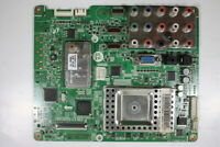 "SAMSUNG 32"" LN32A330J1DXZA BN94-01724S Main Video Board Motherboard Unit"