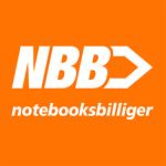 NBB - notebooksbilliger