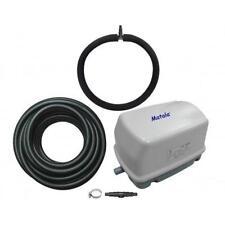 Matala MEA Pro 1 - 1,000 gallon Pond Aeration System
