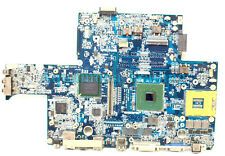 DELL Inspiron E1705 9400 Intel Chipset SL8YB Motherboard WX413 TM282 DF047