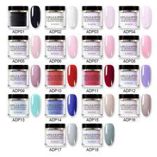 18 Boxes 10ml BORN PRETTY 3 IN 1 Polymer Acrylic Dipping Powder Nail Art Pro Kit