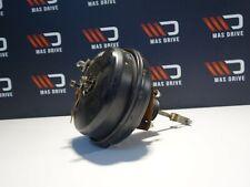 lexus is200 brake booster 44610 53060 // rem booster