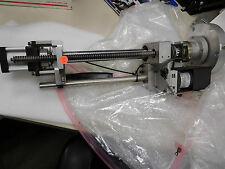 0010-20286, AMAT, ASSY, INDEXER RIGHT AUTOMATED LOAD LOCK