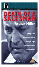 Death Of A Salesman - Various NEW 10.29 (3904012)