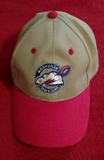 Nashville Dream Women's Football Adjustable Ball Cap Hat