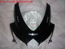 GSXR 600 K8 Frontverkleidung NEU / Cowling Body NEW original Suzuki