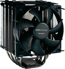 Ventilateurs et dissipateurs bequiet pour CPU