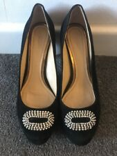 99947f06346 Clarks Stiletto Evening   Party Court Heels for Women for sale