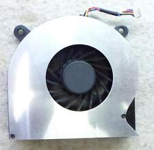 Lüfter Fan Für PC DELL E6400  ZB0506PFV1-6A