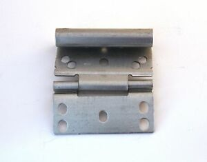 Pinch Resistant Hinges for Wayne Dalton Garage Doors - Select your Hinge #