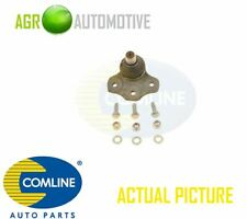 COMLINE FRONT LOWER SUSPENSION BALL JOINT OE REPLACEMENT CBJ7012
