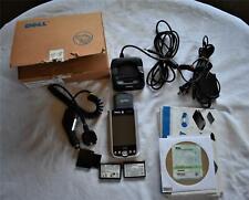 Dell Axim X51 Pda & Accessories -