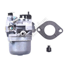 Carburetor For Briggs & Stratton 14 hp 18hp 794572 -793224 31C777 Assembly New