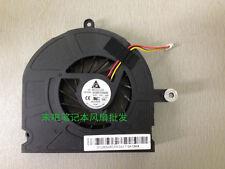 New CPU Cooling Fan For TOSHIBA Qosmio X300 X305 Laptop KSB0705HA #M321 QL