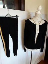 LADIES NEW LOOK CLOTHES BUNDLE SIZE 8 10 (Jr.9.01)