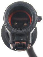 Standard Ignition ALS2592 ABS Speed Sensor