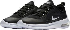 65875615-F Nike Sportswear »Wmns Air Max Axis« Sneaker Gr. 40,5 NEU