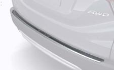 Genuine Honda HR-V Rear Bumper Protector Fits: 2019 HR-V