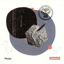PHASE - Enjeux EP neuf métal HEADZ 30.5cm