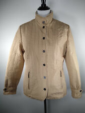 Womens Norm Thompson Jacket - Size Petite Small - Excellent Condition!