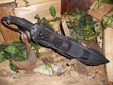 Machete/Sword/Knife/Spear tips/Flint/Compass/Carbon steel/Full tang/Survival kit