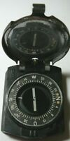 WWII Germany Military Compass CXN Officer Bakelite