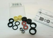 Genuine Nos Crankbrothers 2003 Candy + Eggbeater Rebuild Kit, Brand New