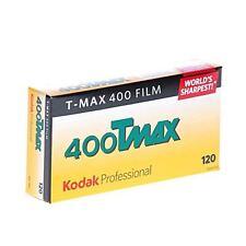 8568214 Kodak T-MAX 400 120 B/N FILM (5)