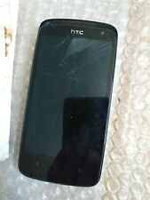 9210-Smartphone HTC Desire 500 Beats Audio
