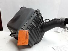 07 08 09 10 11 12 Dodge Nitro Jeep Liberty 3.7 L air cleaner box OEM