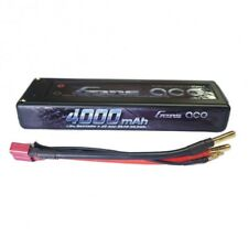 Modellbau 2S1P 7.4V 4000mAh 30C Lipo Batterie Akku Für Tamiya RC Auto M-Chassis