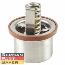 Coolant Thermostat fits Porsche Cayenne S Turbo GTS 955 4.8 V8L 94810612501