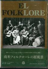 El IVA-El Folklore: del tiempo de 78RPM-Japón 2 Cd + Libro G88