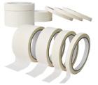 Masking Tape 25mm 38mm 50mm TRADE Painter Easy Tear Easy-Peel Decorator Tape