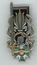 Promotion MILOYEVITCH Légion 1° REC Indochine OAEA OAES 2011 G 5306