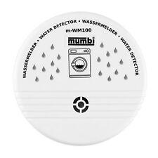 Mumbi drahtloser Wassermelder 85db Wm100