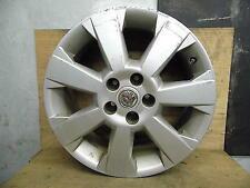 "2003 Vauxhall Vectra 17"" Inch 5 Stud Alloy Wheel (Ref #3)"