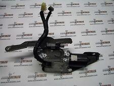 Honda Accord Mk7 estate tailgate motor 74962-SED-9014-M1 used 2005