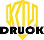 ku-druckservice