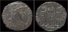 Constantine I follis (DS93)