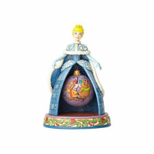 Disney Traditions Jim Shore Frozen Hanging Ornaments 4046062 Elsa Anna Olaf RARE