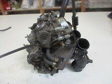 1. HONDA ST 1100 SC26 PAN EUROPEAN Vergaser Carburetor Keihin