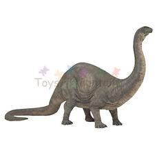 Jurassic Park Dinosaur Apatosaurus 1/30 Vinyl Model Kit