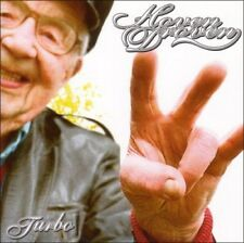 HOVEN DROVEN - TURBO  CD NEUF