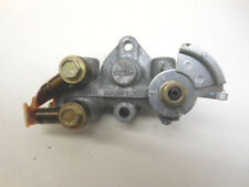 NOS 1974-1978 Harley Aermacchi SS SX 175 Oil Injection Pump 26213-74