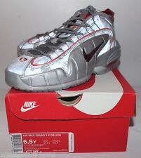 Nike Air Max Penny DB Doernbecher Alejandro Munoz Sneakers Boy's Size 6.5 New